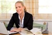 Confiance freelance