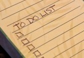 To do list 2