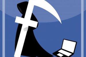 2563201-facebook-fait-a-nouveau-de-l-oeil-aux-medias-qui-craignent-l-asservissement
