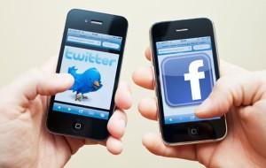 1429477154فيسبوك-وتويتر